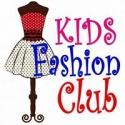 Kids' Fashion Club - Genève