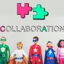 """Super Techno"" ateliers kids"