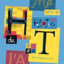"""""""Ma petite histoire de l'Art"""" - Expo interactive"""