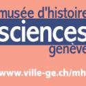 Musée d'Histoire des Sciences - MHS