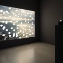 """Expo """"Diapositive. Histoire de la photographie projetée"""" @Musée de l'Elysée"""