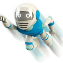 Les Coding Goûters de Futurekids