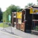 Zoo La Garenne