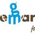 Genève Marathon for UNICEF