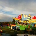 Peppiland - Parc d'attraction itinérant