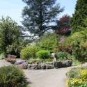 Jardin Alpin