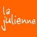 La julienne - Maison des arts et de la culture