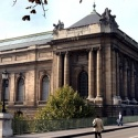 Musée d'Art et d'Histoire - MAH