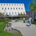 Musée d'Ethnographie de Genève - MEG Carl-Vogt