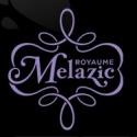 Ateliers cupcakes au Royaume Melazic