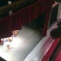 Théâtre Micromegas