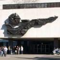 Muséum d'Histoire Naturelle de Genève - MHN