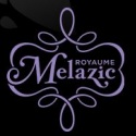 Royaume Melazic Lausanne