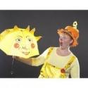 Fête des Clowns 2013 à Morges