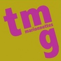 Théâtre des Marionnettes de Genève - TMG