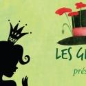 """""""La Princesse aux petits pets"""" - Spectacle musico-théâtral"""