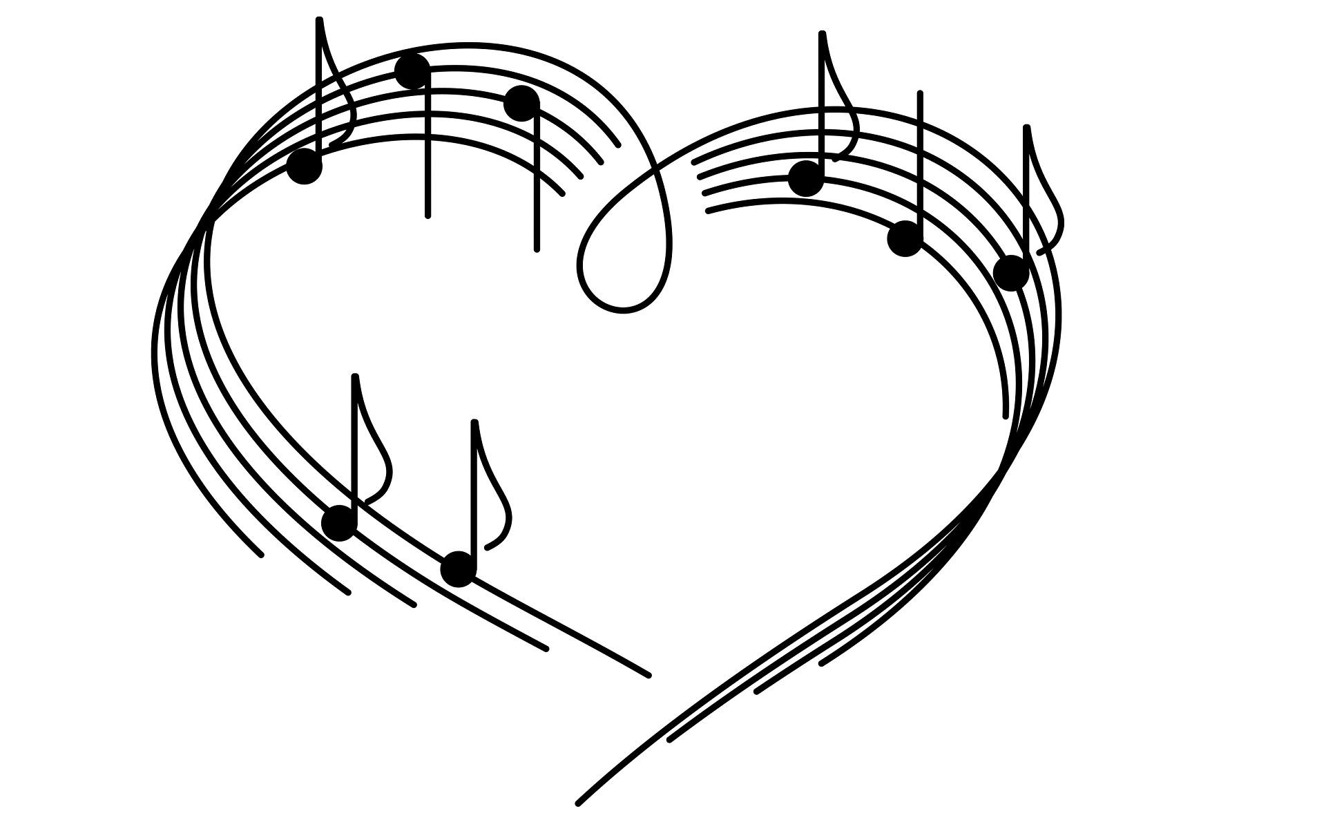 Musique / concert / chanson