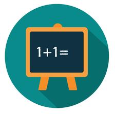 Ecole / coaching / soutien scolaire
